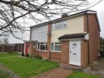 Thumbnail for sale in Laburnum Way, Witham