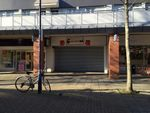 Thumbnail to rent in Unit 19, Greywell Shopping Centre, Leigh Park, Havant