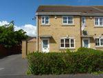 Thumbnail to rent in Cheddon Mews, Taunton, Somerset