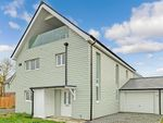 Thumbnail for sale in Warwick Crescent, Rochester, Kent