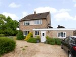 Thumbnail for sale in Faulkners Close, Fairford