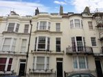 Thumbnail for sale in Devonshire Place, Kemp Town, Brighton, East Sussex