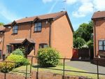 Property history Rubens Close, Upper Gornal, Dudley DY3