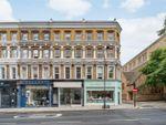 Thumbnail to rent in Dukes Lane Mansions, Kensington Church Street, London