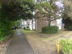 Thumbnail to rent in Castleview Road, Weybridge