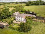 Thumbnail for sale in Staward Villa Farm, Near Catton, Hexham, Northumberland