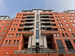 Thumbnail to rent in Lower Ormond Street, Manchester