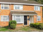 Thumbnail to rent in Appenine Way, Leighton Buzzard