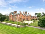 Thumbnail to rent in Norcliffe Hall, Altrincham Road, Wilmslow, Cheshire