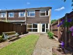 Thumbnail to rent in Northolt Avenue, Bishop's Stortford