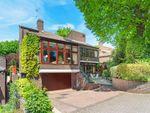 Thumbnail for sale in Grange Gardens, Hampstead, London