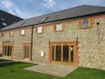 Thumbnail to rent in Hall Farm Close, Feltwell, Thetford