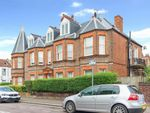 Thumbnail to rent in Osborne Masions, Chapter Road, London