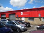 Thumbnail to rent in Leeway Industrial Estate, Newport