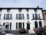 Thumbnail to rent in 19 Derby Lane, Liverpool