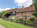 Thumbnail for sale in Denham Lane, Chalfont St. Peter, Gerrards Cross, Buckinghamshire