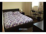 Thumbnail to rent in Culmington, Telford