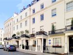 Thumbnail to rent in South Eaton Place, Belgravia, London
