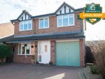 Thumbnail for sale in Cleeve, Glascote, Tamworth