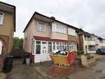 Thumbnail to rent in Jarrow Road, Chadwell Heath