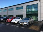 Thumbnail to rent in Capital Business Park, Parkway, Rumney, Cardiff