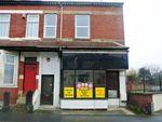 Thumbnail to rent in Devonshire Square Mews, Whitegate Drive, Blackpool