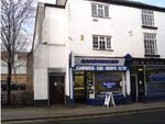Thumbnail to rent in Middle Hillgate, Stockport