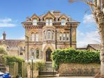 Thumbnail to rent in Lyndhurst Terrace, Hampstead Village, London