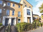 Thumbnail to rent in Tanyard Place, Harlow