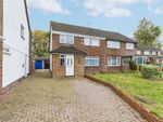 Thumbnail to rent in Ashbrook Road, Old Windsor, Berkshire