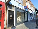 Thumbnail to rent in High Road, Willesden