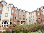 Thumbnail for sale in Concorde Lodge, Southmead Road, Bristol