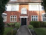 Thumbnail to rent in Churchfields, South Woodford