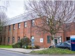 Thumbnail to rent in Building 800, Kent Science Park, Sittingbourne, Kent