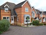 Thumbnail for sale in Peninsular Close, Camberley, Surrey