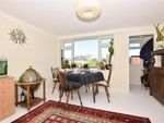 Thumbnail for sale in Admirals Walk, Minster On Sea, Sheerness, Kent