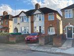 Thumbnail to rent in Brunswick Road, Ipswich