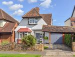 Thumbnail for sale in Winsford Gardens, Westcliff-On-Sea, Essex