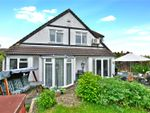 Thumbnail for sale in Sheepcot Drive, Watford