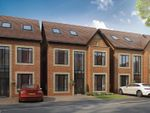 Thumbnail to rent in Coleshill Road, Hodge Hill, Birmingham