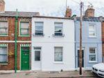 Thumbnail to rent in Bloomsbury Street, Cheltenham