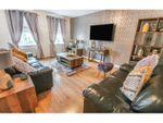 Thumbnail for sale in Ffordd Y Draen, Coity, Bridgend