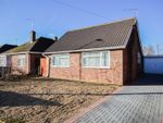 Thumbnail for sale in Welland Road, Dogsthorpe, Peterborough