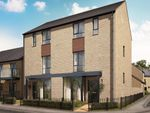"""Thumbnail to rent in """"The Pilsgate"""" at Holden Avenue, Oxley Park, Milton Keynes"""