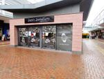 Thumbnail for sale in Unit (Kiosk) 1 The Birtles, Wythenshawe