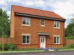 """Thumbnail to rent in """"The Buchan"""" at Buttercup Gardens, Blyth"""