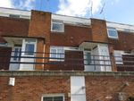 Thumbnail to rent in Frobisher Road, Rugby