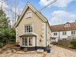 Thumbnail for sale in Cottesmore Lane, Ewelme, Wallingford