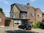Thumbnail to rent in The Shrublands, Potters Bar