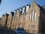 Thumbnail to rent in Turnbull Street, Glasgow